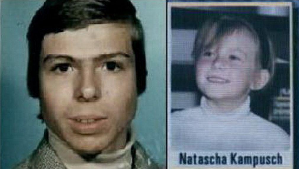 Uniesol nedotknutú 10-ročnú pannu a 8 rokov ju znásilňoval za hranicami Slovenska, lebo z nej chcel vymodelovať vysnívanú ženu