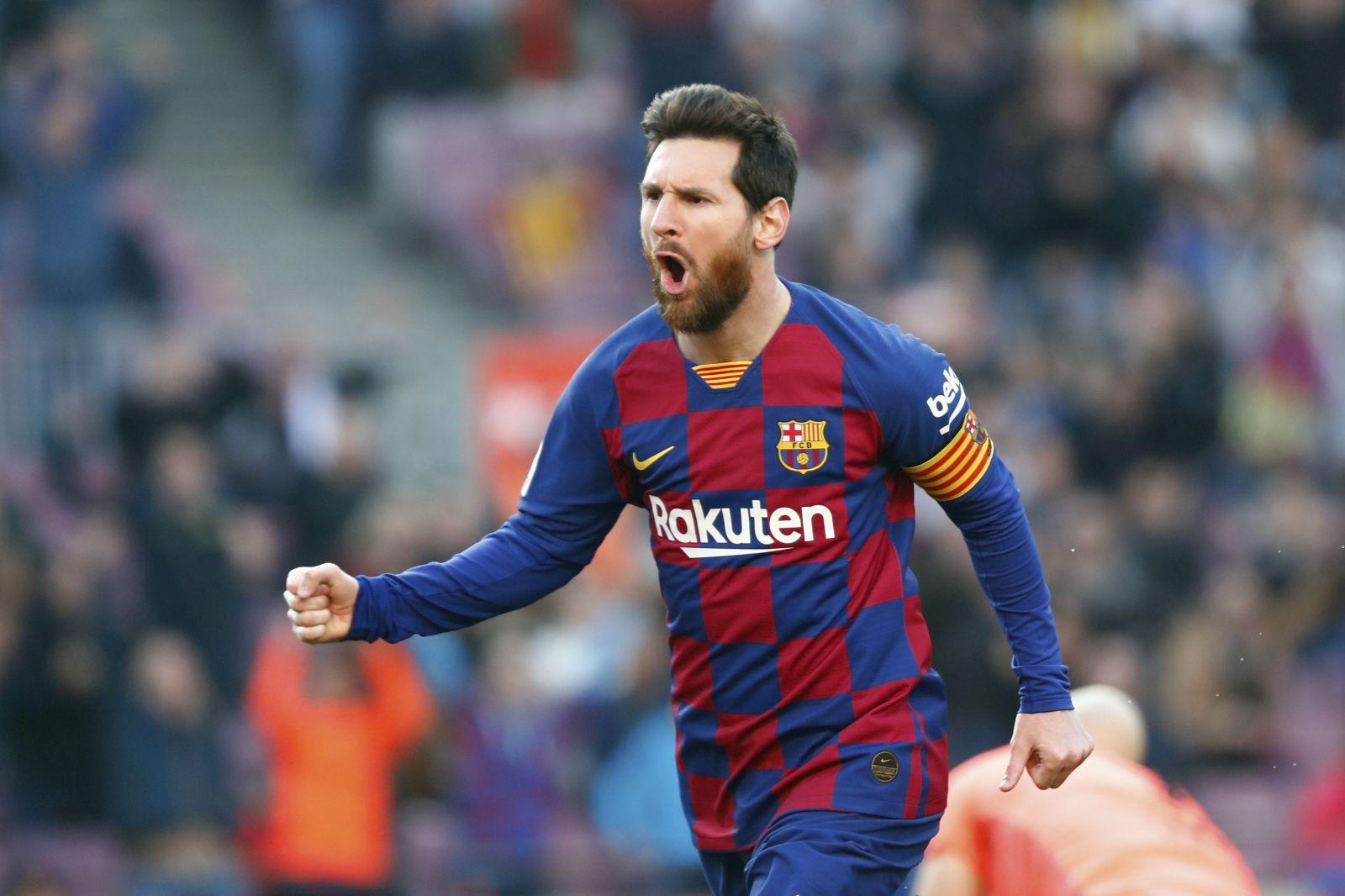Barcelona aj Bayern postupujú do štvrťfinále, Messi sa zaskvel parádnou chuťovkou