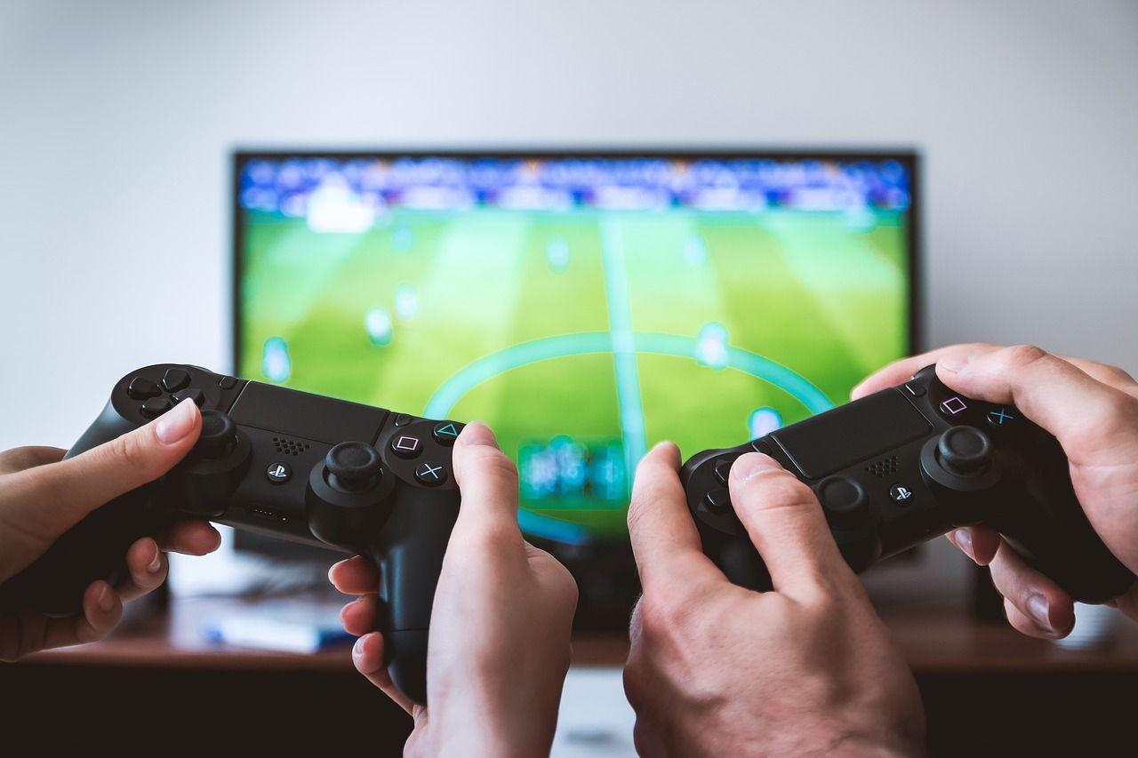 Závislosť na videohrách bude od roku 2022 oficiálne klasifikovaná medzi chorobami ako duševná porucha