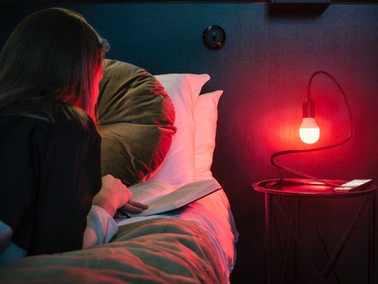 Vo švédskom hoteli môžeš prespať úplne zadarmo, ak ani raz nepoužiješ sociálne siete