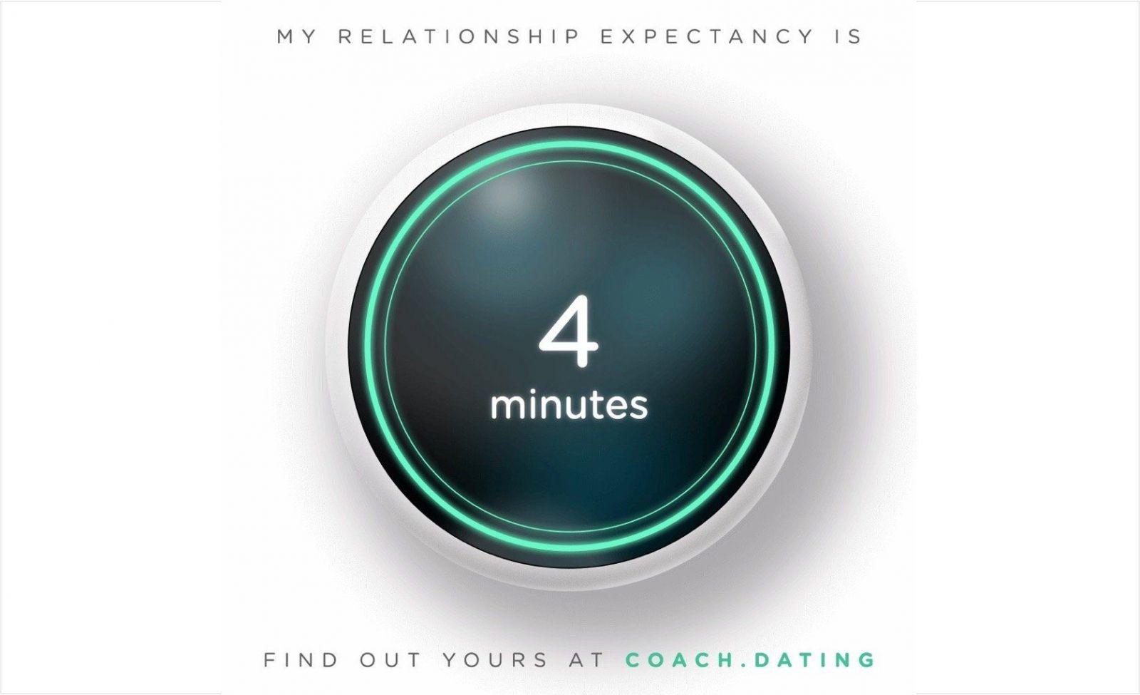 Najlepšie chytiť frázy pre online dating