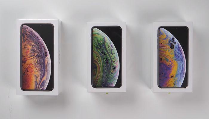 5 dôvodov, prečo Apple už nie je tým, čím bývalo