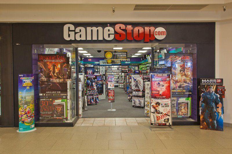 Prečo akcie GameStop závratne stúpajú? Armáda investorov z Redditu nakladá veľkým fondom z Wall Street, ale výsledok je otázny