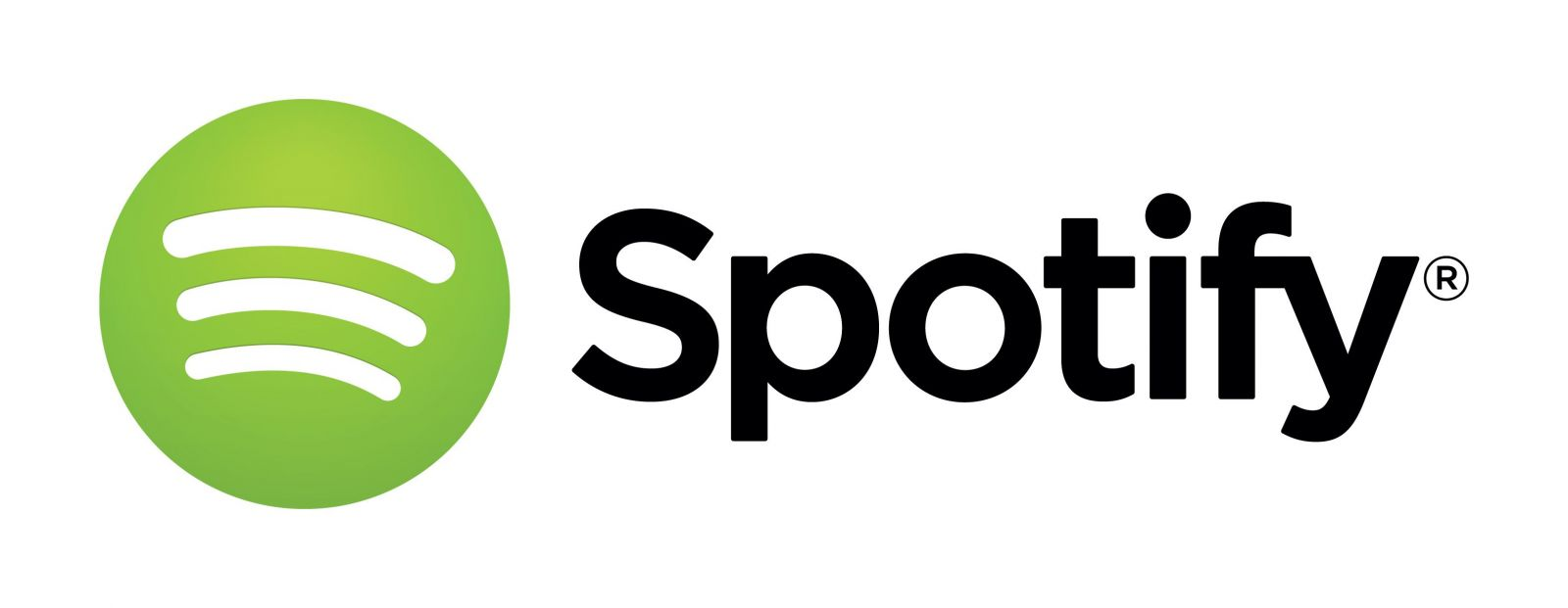 Uber vs Taxify či Spotify vs. Apple music. Porovnali jsme služby