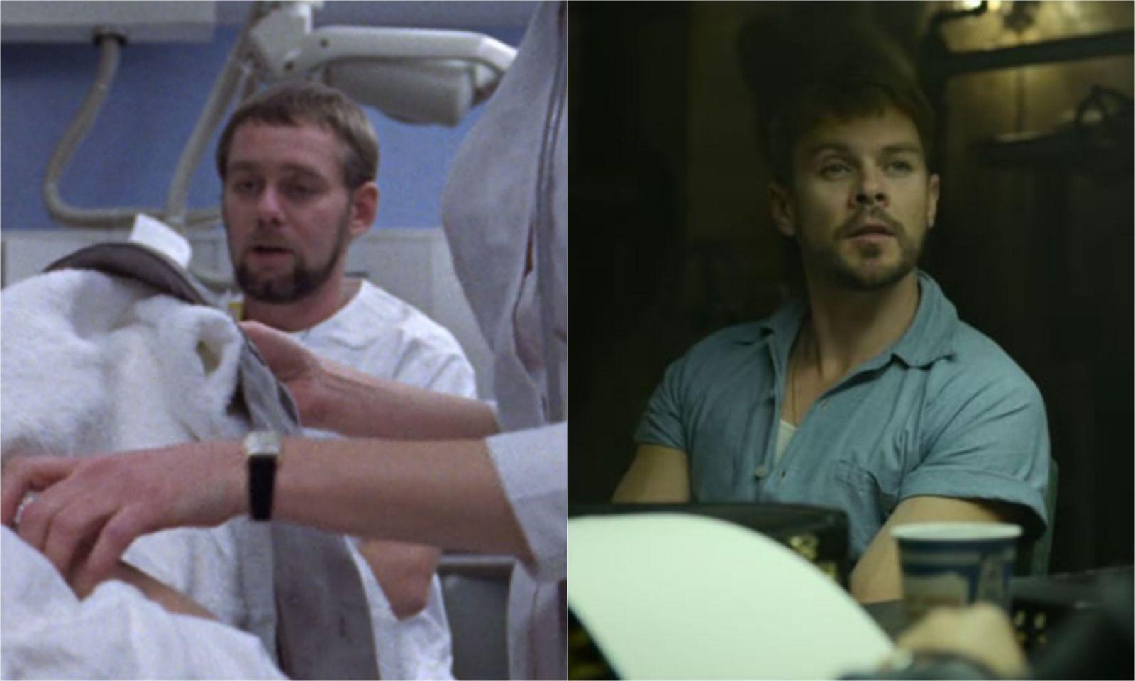 Jaké sériové vrahy nám představil seriál Mindhunter