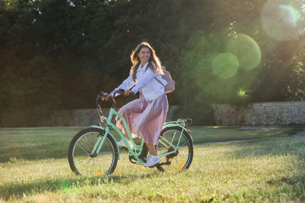 Elektrokolo je cyklistický hit pro každou generaci. Víme, jak vybrat to nejlepší