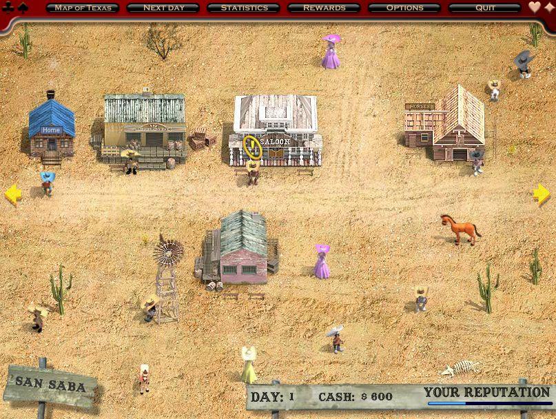 Najlepšie online hry nášho detstva. Zákony schválnosti, Age of War, Hobo, YetiSports a iné. Na ktorých si bol závislý ty?