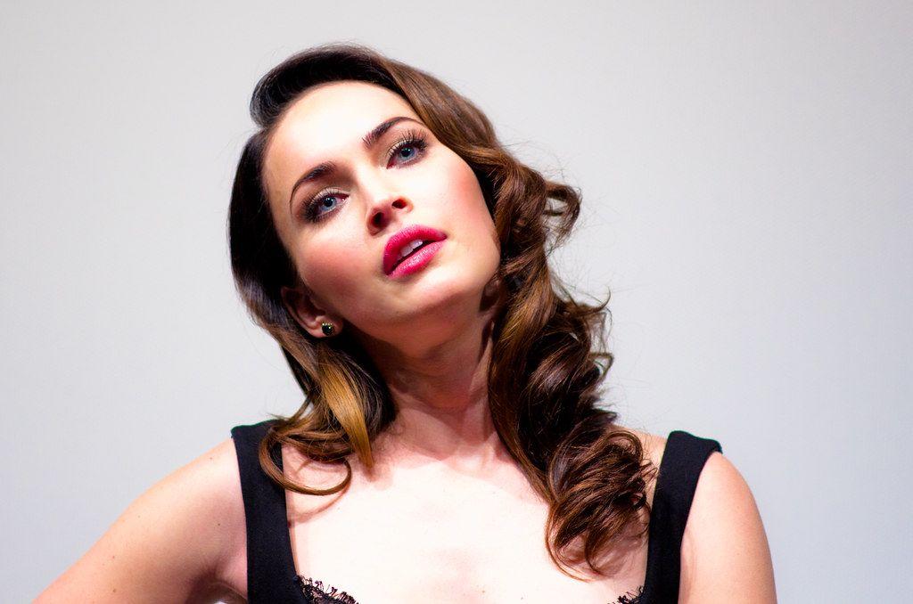 Megan Fox po rokoch opäť hovorí o sexualizovaní Hollywoodom. Rozpráva o psychickom zrútení a o tom, že teraz by dopadli veci inak