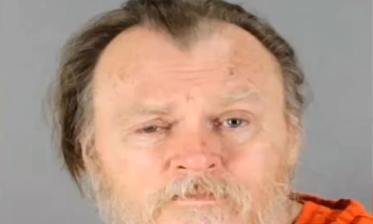 Polícia využila psychický stav podozrivej a prinútila ju priznať sa k vražde, ktorú nespáchala, za mrežami sedela 35 rokov