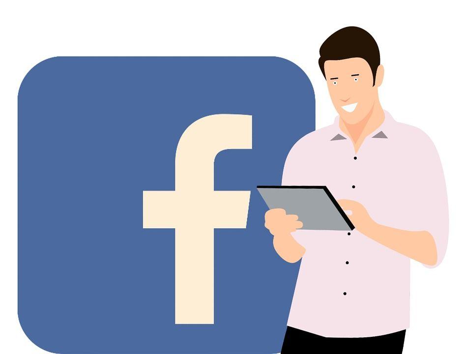 Facebook sa po obrovskom škandále snaží obnoviť svoje dobré meno, pozastavil desaťtisíce aplikácií kvôli zbieraniu údajov