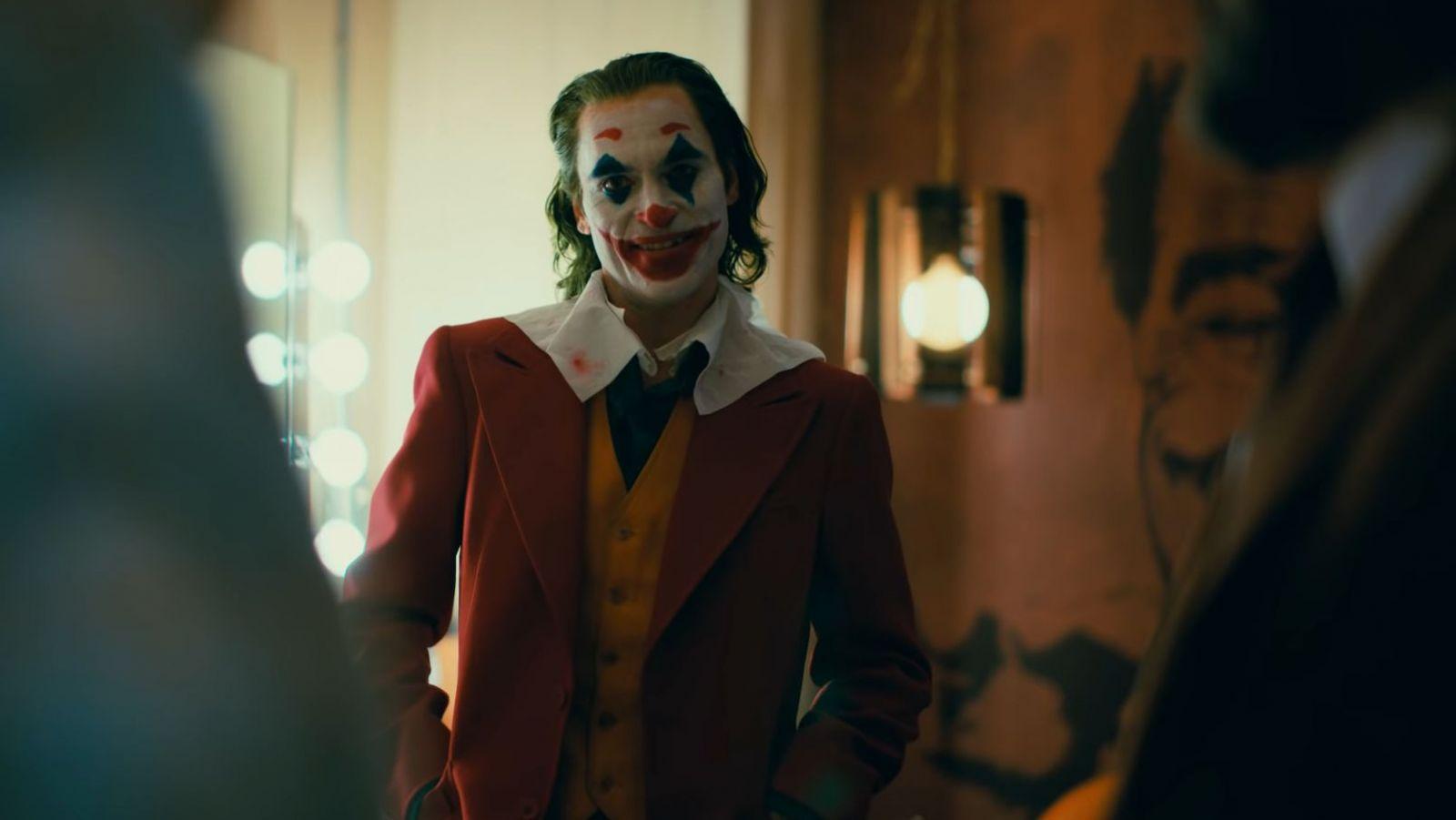 Jeden z tvorcov filmu Joker odpovedá na otázku, či Arthur zabil, alebo nezabil svoju susedku Sophie, s ktorou mal vymyslený vzťah