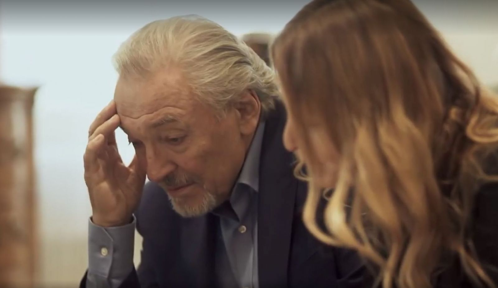 Vyšel první trailer na film o Gottovi