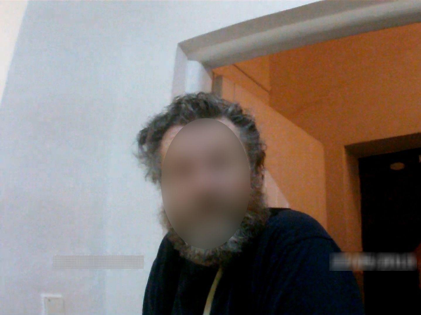 Pražský lékař měnil opiáty za alkohol a úplatky