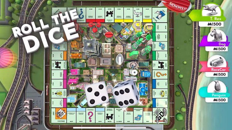 10 skvelých hier na mobil, ktoré ťa zachránia pred nudou počas korona izolácie