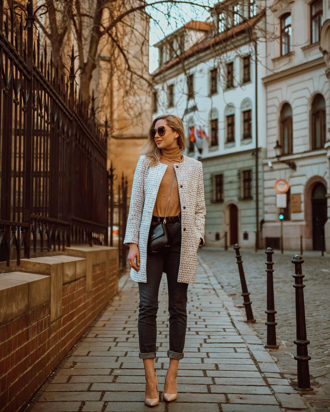 moda jar blogerky ccc