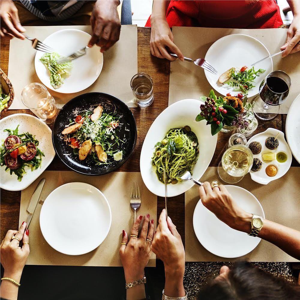 Nevieš kde v Bratislave nájdeš skvelú indickú či africkú kuchyňu? Foodbloger Čoje krstil gastromapu Bratislavy