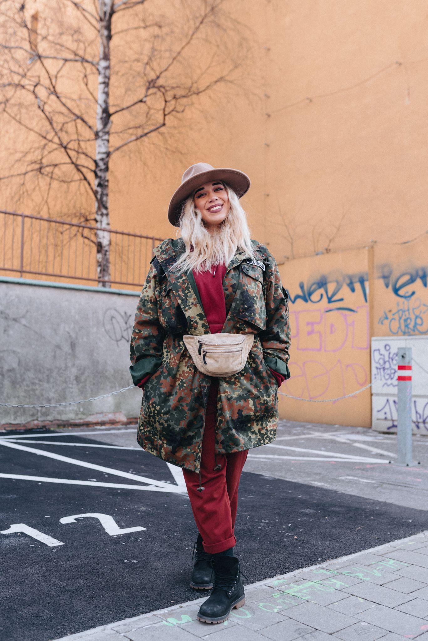 Móda z ulíc: Mladí Slováci si idú swapy, lokálne značky, ale nakupujú aj fast fashion
