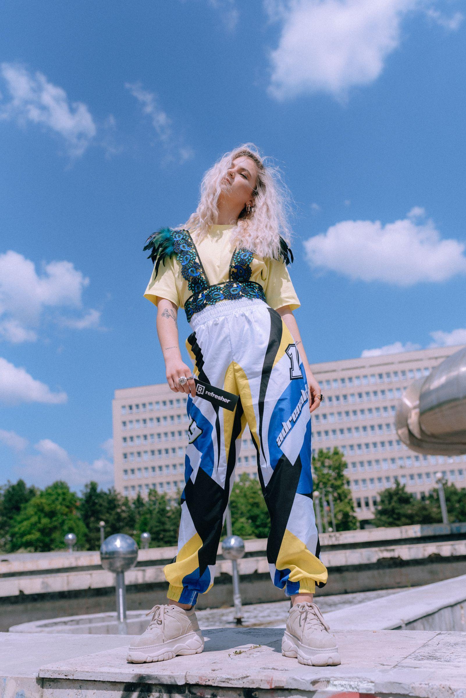 moda z ulic jun