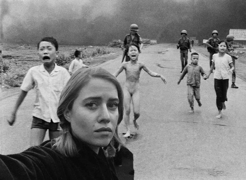 Výsledek obrázku pro emma smetana selfie
