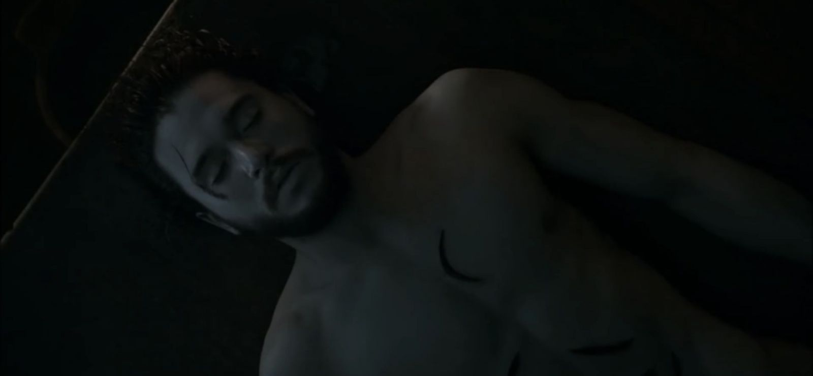 Draci, homosexuální orgie, násilí a revoluce v televizní zábavě. Jak Game of Thrones navždy změnila seriálový svět?
