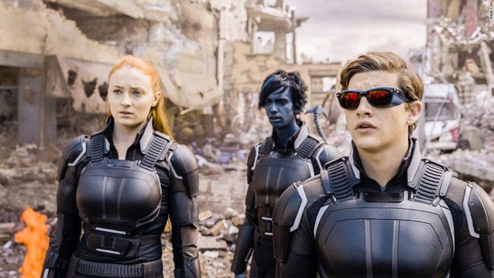 X-Men a Wolverina neuvidíme v MCU najmenej 5 rokov