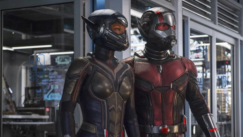 Ako bude vyzerať MCU po Avengers: Endgame? Marvel má Spider-Man: Far From Home naplánovaných už 7 ďalších filmov!
