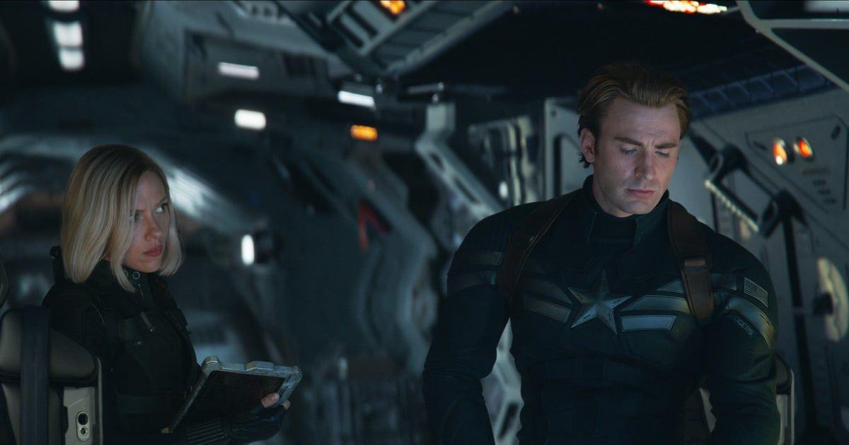Ako bude vyzerať MCU po Avengers: Endgame? Marvel má po Spider-Man: Far From Home naplánovaných už 7 ďalších filmov!