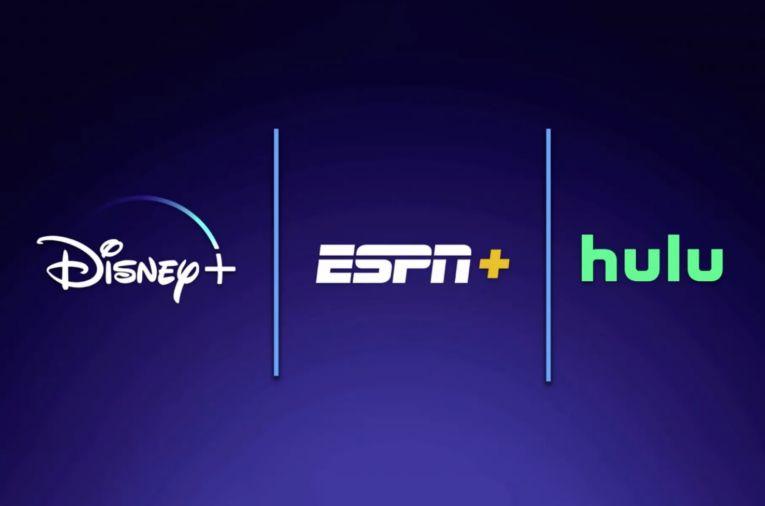 Disney+ odhalilo svoju cenu. Koľko bude stáť najväčšia konkurencia Netflixu a aké seriály ponúkne?