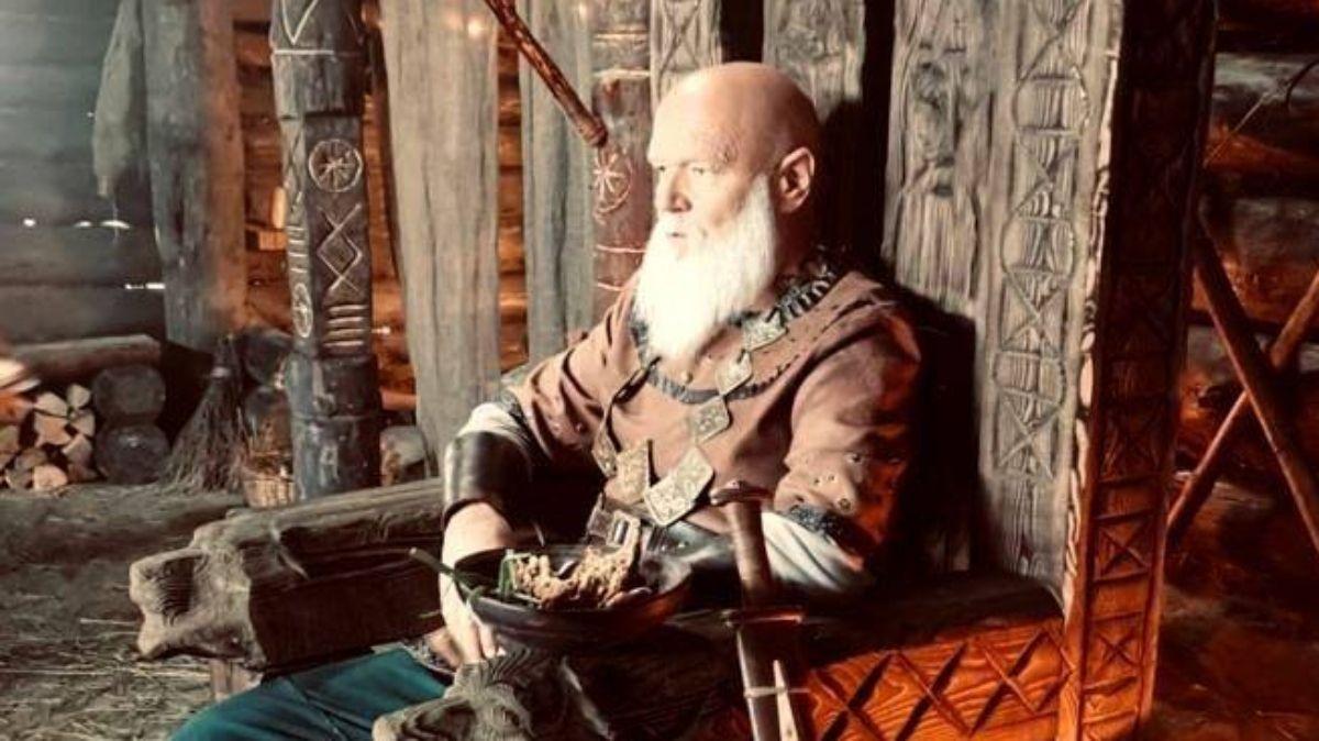 Slovania ukazujú trailer plný krvi a zabíjania. Televízia JOJ chce priniesť veľkolepé historické fantasy v štýle Vikingov