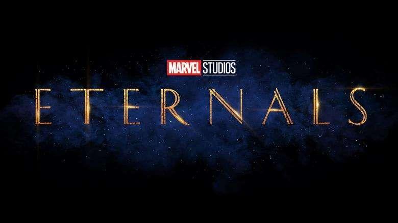 Marvel odhalil svoje nové filmy. Plány pre Fázu 4 prekvapia aj najväčších fanúšikov MCU