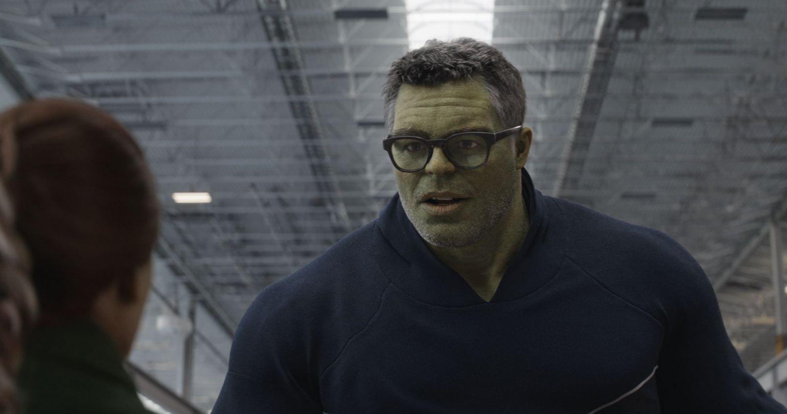 Režiséri Endgame by radi v MCU natočili Secret Wars. Prezradili, že Smart Hulk sa mal objaviť už v Infinity War