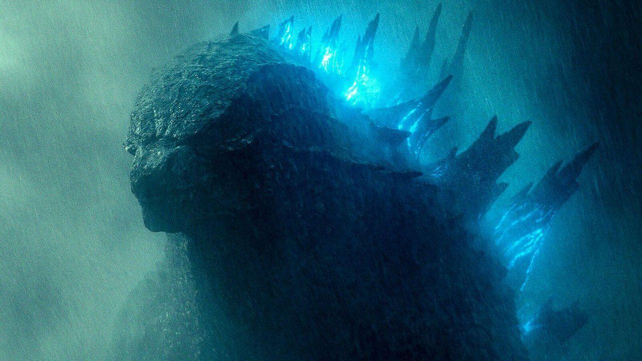Godzilla 2 je snom každého fanúšika blockbusterov a súbojov obrovských príšer. Film však potápa hlúpy scenár (Recenzia)