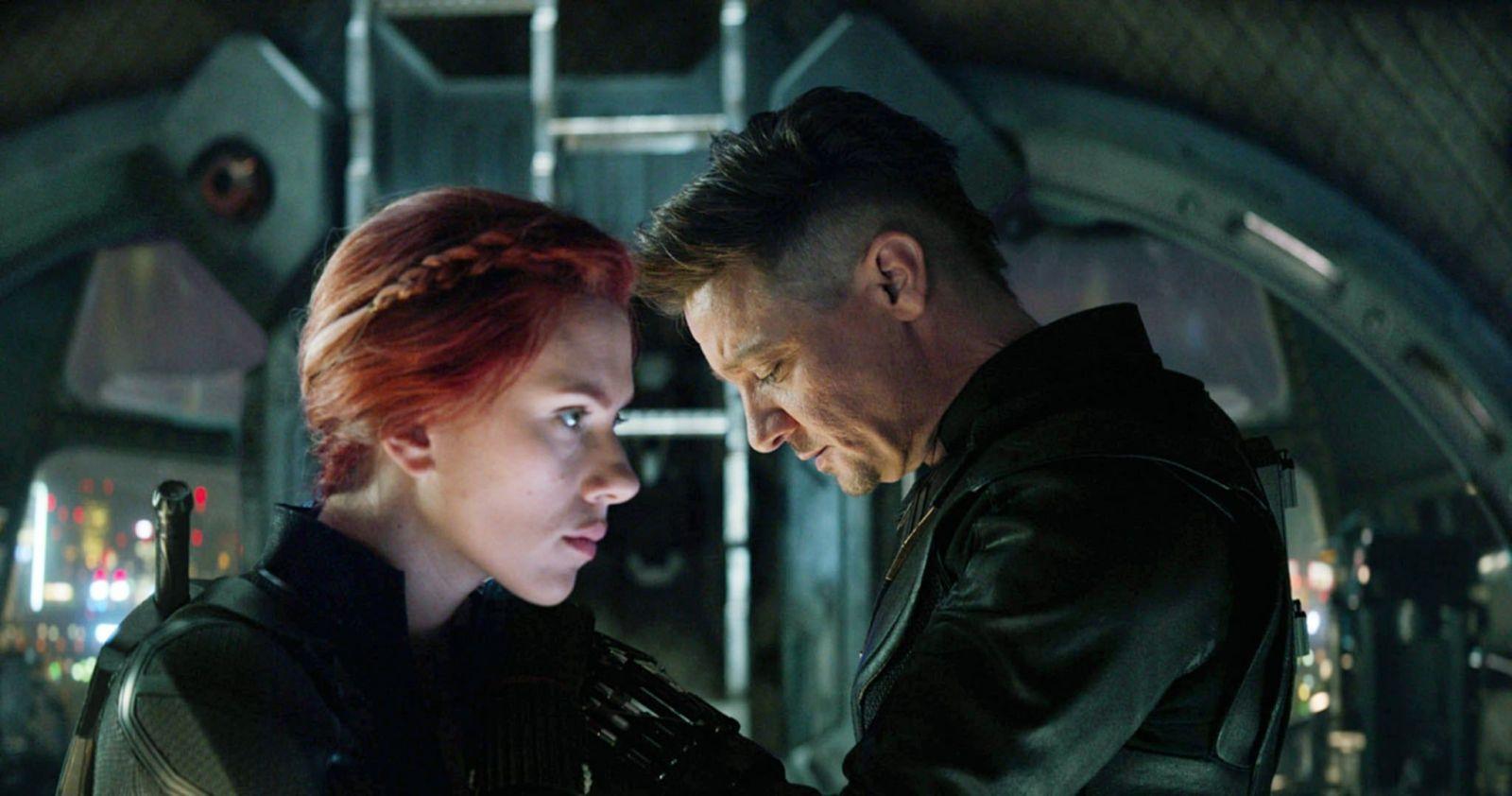 Endgame zarobilo v kinách 2 miliardy dolárov za neuveriteľných 11 dní! Zosadia Avengers aj Avatara? (Box Office)