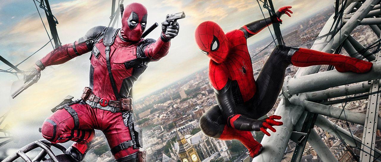 Od roku 2021 uvidíme v kinách 4 marvelovky ročne. Akých hrdinov uvidíme vo Fáze 4 a 5?