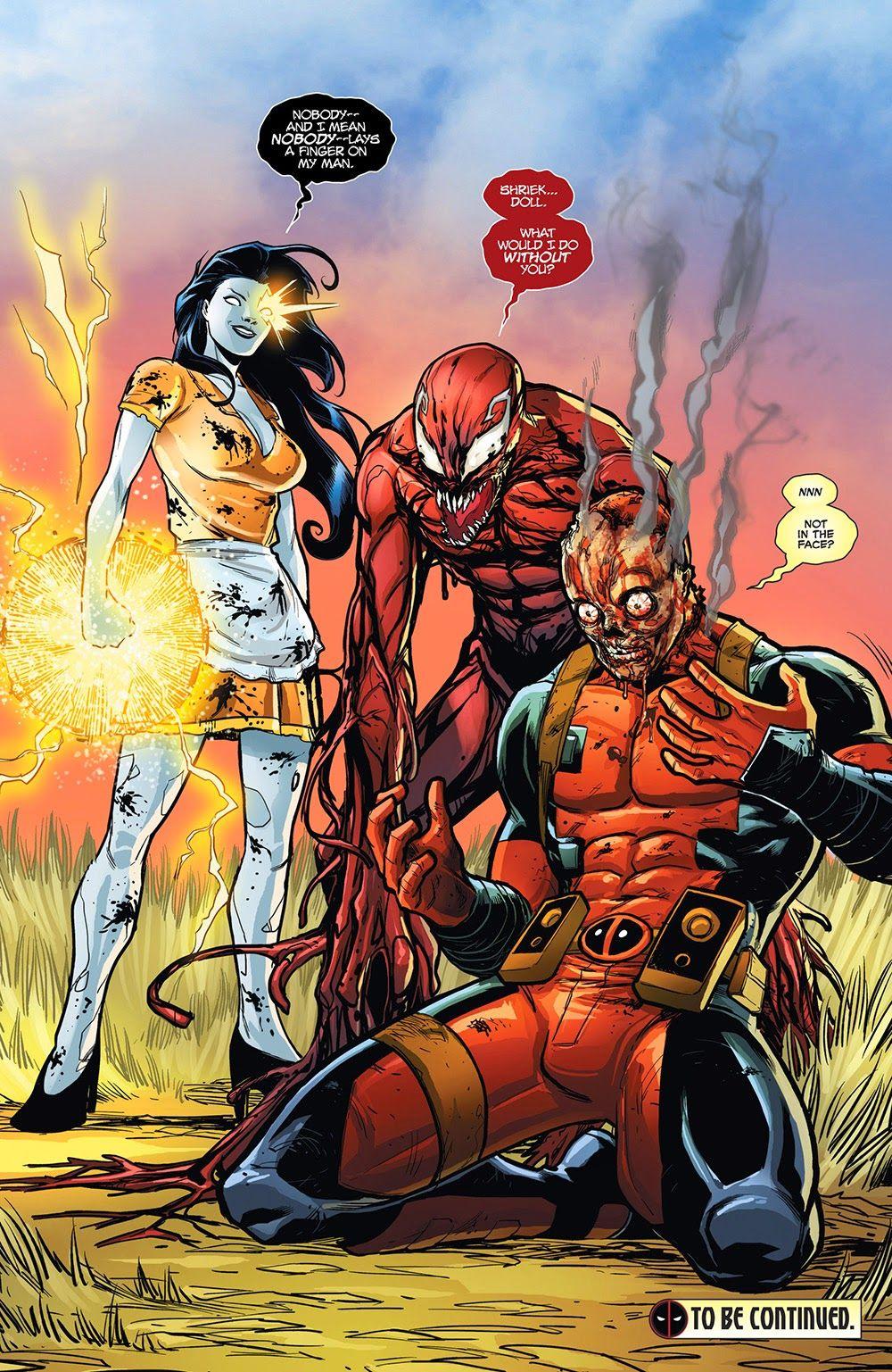 Deadpool 3 bude aj pod Disney R-kovou komiksovkou s množstvom nadávok, neslušného humoru, krvi a sexu