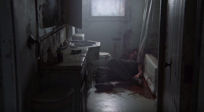 The Last of Us Part II znázorňuje násilie a smrť tak realisticky, až je z toho ľuďom zle. Stávajú sa hry až príliš brutálnymi?