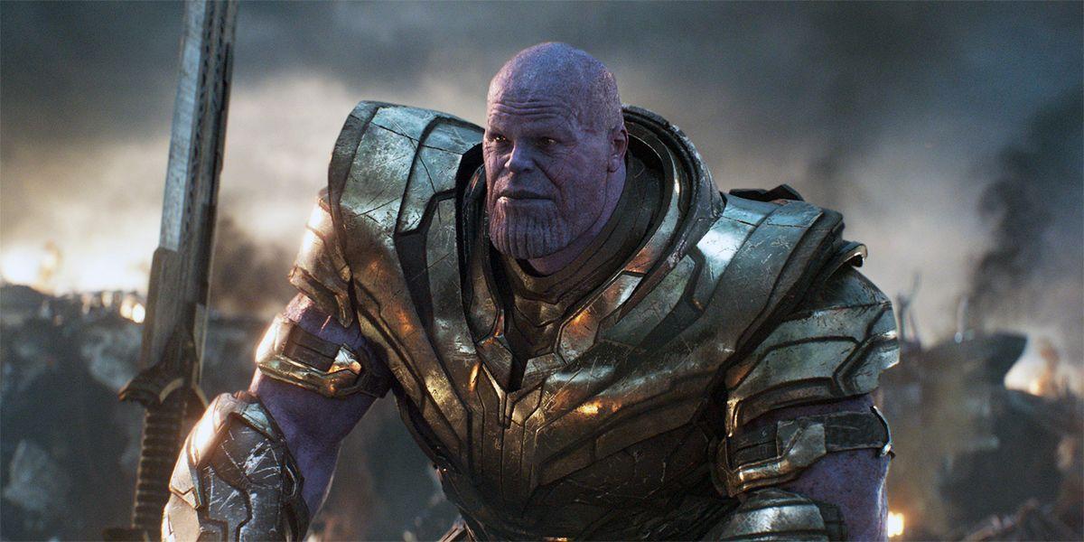 Disney zarobilo na Avengers: Endgame v čistom 900 miliónov dolárov. Robert Downey Jr. získal za rolu Iron Mana v jednom filme 75 miliónov dolárov