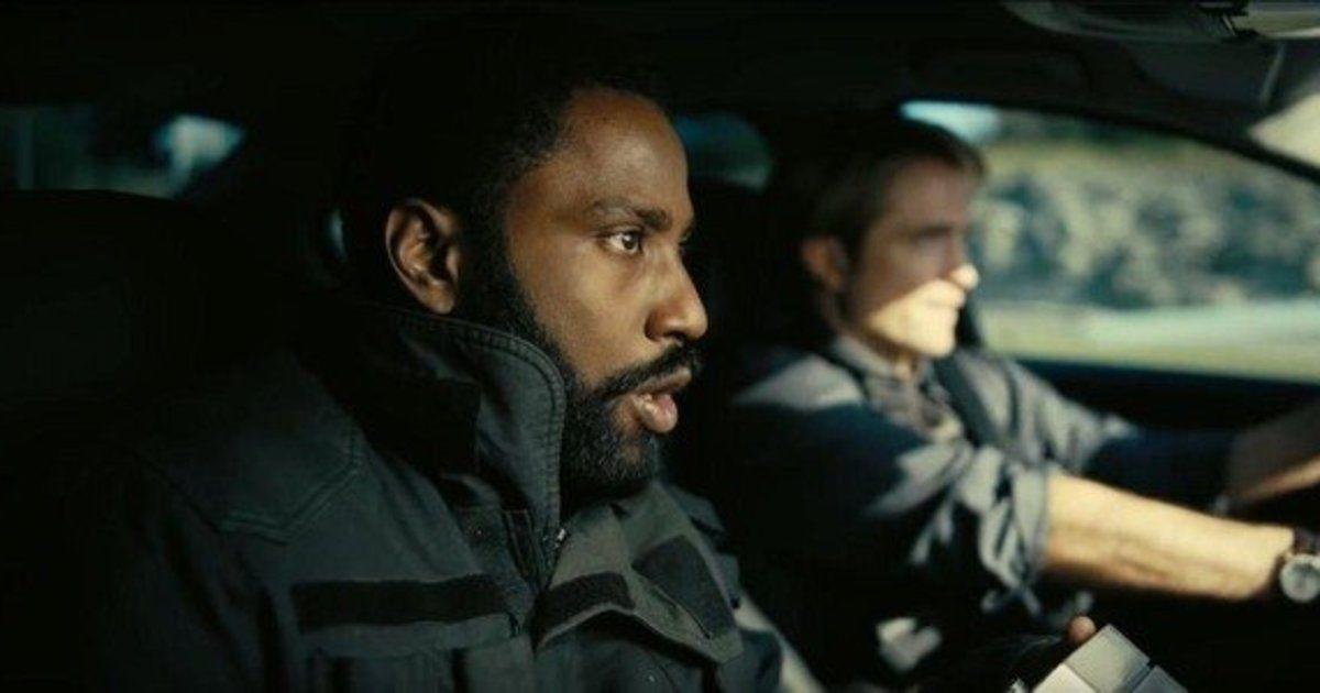 Box Office: Tenet nahnal divákov po celom svete do kín. Noví mutanti zase odštartovali kiná v USA