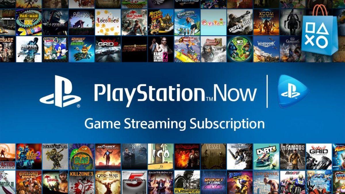PlayStation 5 ovládne videoherný trh. Koľko bude konzola stáť, kedy vyjde a v čom bude revolučná?