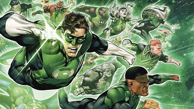 Kino-vojna medzi Marvelom a DC sa presunie aj do TV. Aké seriály a filmy chystajú MCU a DCEU?