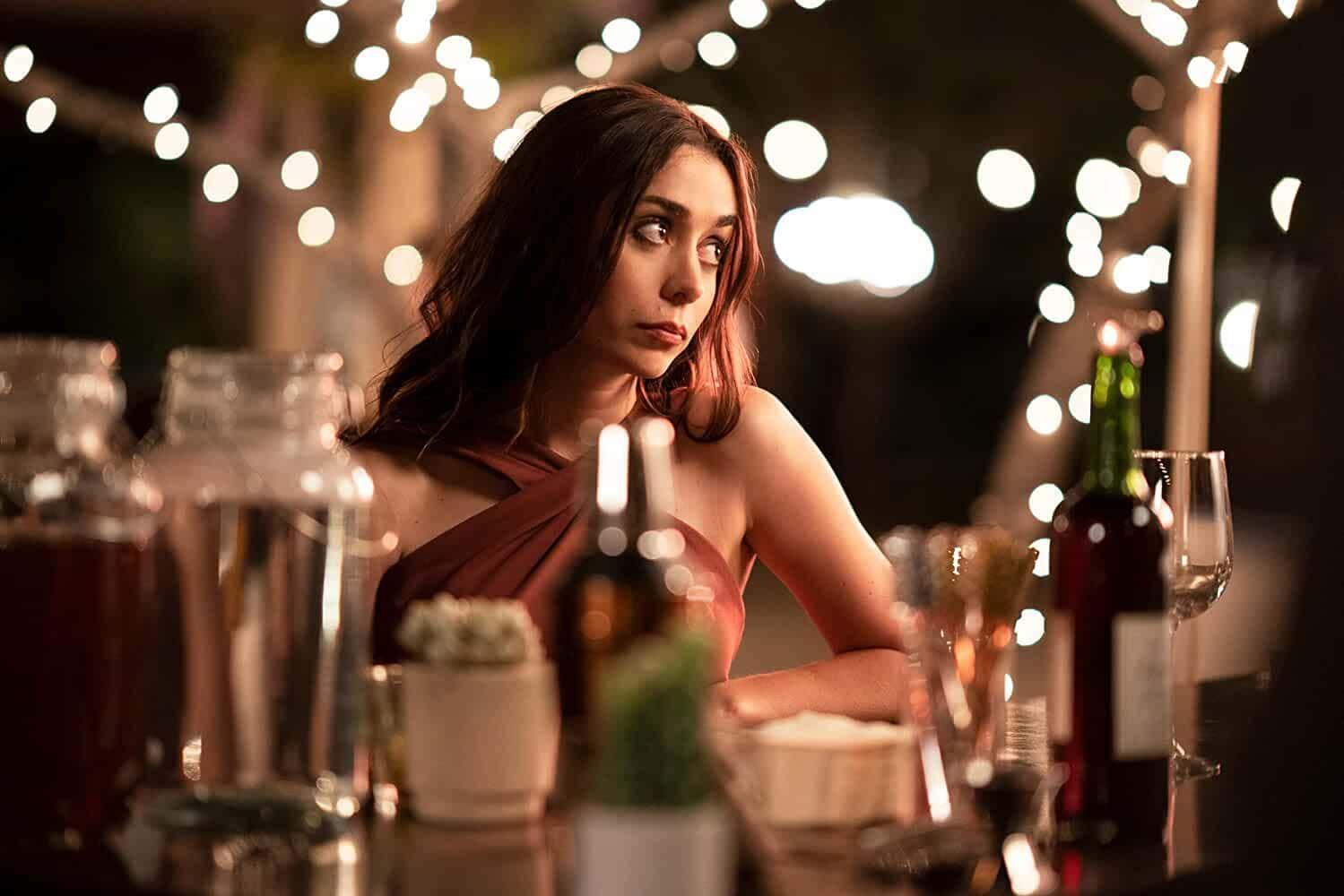 Recenzia: Palm Springs je geniálnou romantickou komédiou a jedným z  najlepších filmov roka | REFRESHER.sk