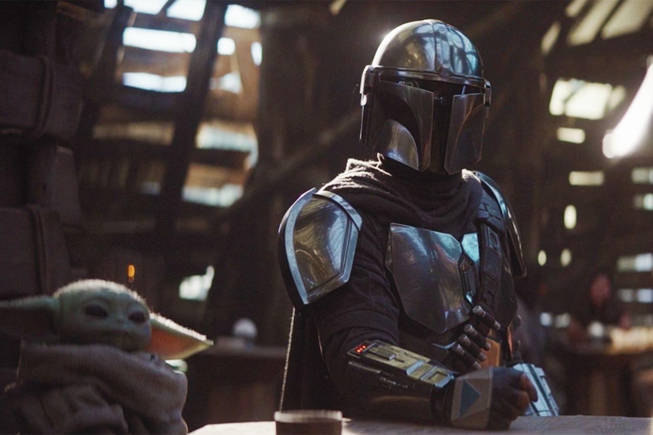 Netflix versus kiná. Prejde Hollywood neoddialiteľnou revolúciou so streamingom na tróne?