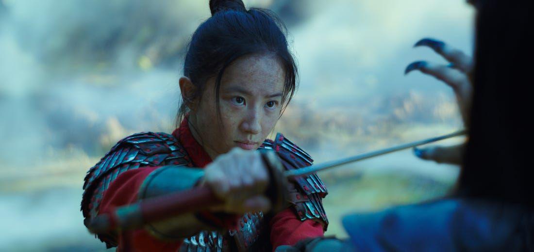 Tenet a Mulan naštartujú letnú filmovú sezónu. Aké filmy uvidíme v kinách v júli?