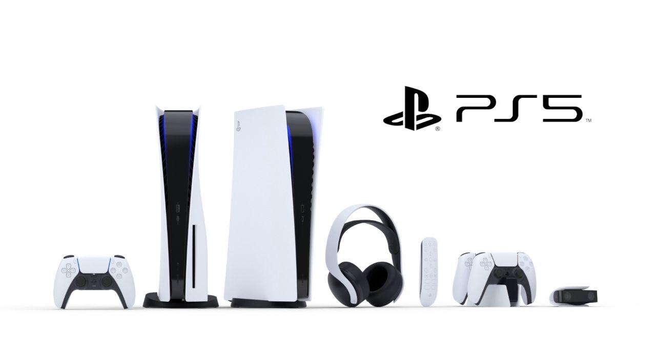 PlayStation 5 odhalená! Takto vyzerá budúcnosť hrania