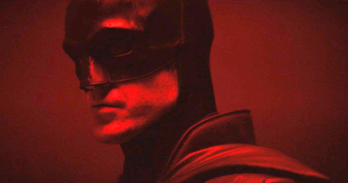 Zaklínač, Batman a Peaky Blinders sa môžu znova začať natáčať! Veľká Británia uvoľňuje prvé opatrenia proti koronavírusu