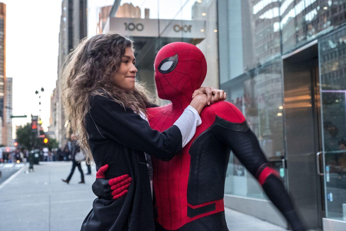 Doctor Strange bude v Spider-Man 3, keď nahradí Iron Mana ako mentor. Multiverse začína s viacerými marveláckymi postavami