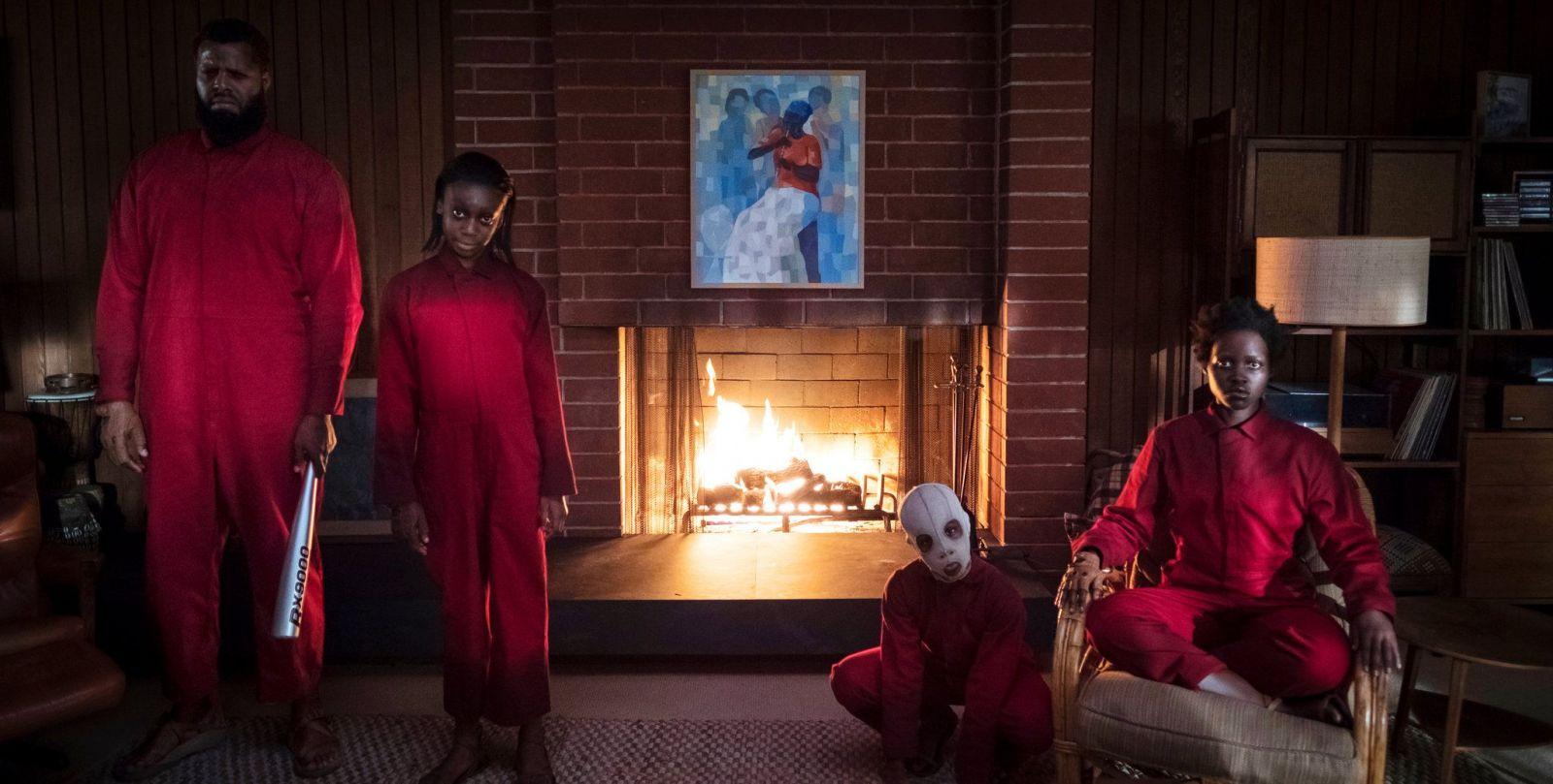 Komentár: Rozhodnutie Akadémie donútiť tvorcov, aby obsadzovali viac členov etnických skupín ohrozuje samotnú kvalitu filmov
