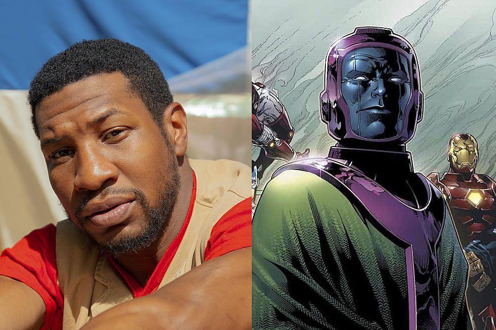 Jonathan Majors z Lovecraft Country nahradí Thanosa ako ďalší veľký marvelácky záporák. V ktorom filme z MCU sa objaví?