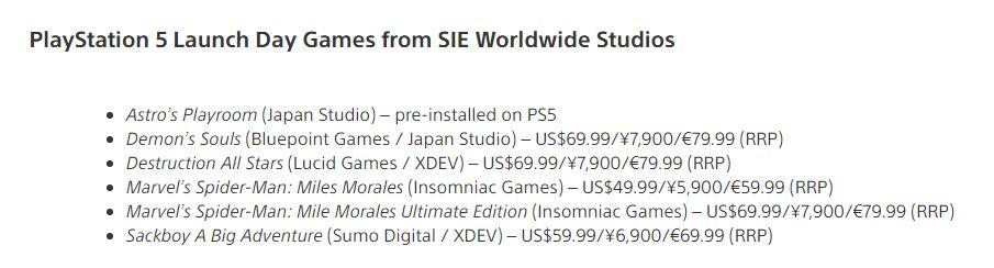 God of War 2, Horizon 2 či Gran Turismo 7 budú stať 80 eur. Exkluzívne hry od PlayStation výrazne zdražejú