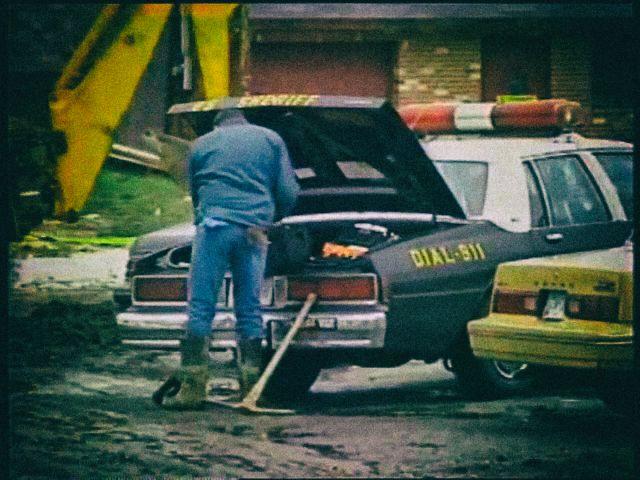 Jeffrey Lundgren založil sektu, s ktorou následne vyvraždil päťčlennú rodinu, aby zrýchlil príchod Krista na Zem
